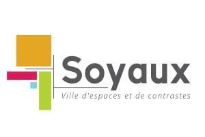 Soyaux